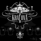 CARP TEAM KRÁLOVÁ