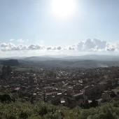 Corleone panorama