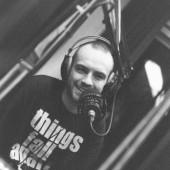 Martin Pivoňka, Kiss Publikum radio, Zlín