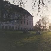 Jirka Graf a Oldřich Hajlich v Lysá nad Labem