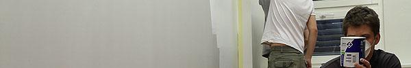 vlcsnap-2012-09-02-14h37m39s2